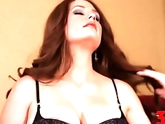 Allison Moore Banged At the end of one's tether A Bbc