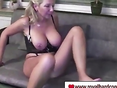 Beauteous Mom Fucking Son - www.royalhardcoreporn.com