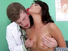 (ava dalush) Sexy Patient Come And Fucks Take Doctor video-05