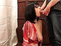 Dad Caught me Online by Amedee Vause (Preview)