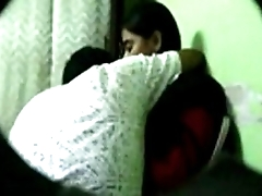 Kerala School Sucking Pupil Gut - MYSEXYCAMS69.ML