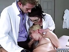 Hot Slut Patient (aaliyah veruca) Come Plus Fucks Far Doctor clip-01