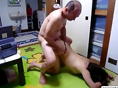 eat pussy Japanese MILF Doggyfucking Free Home Made Porn Video Japanesemilf.xyz