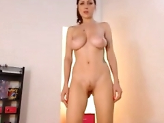 Red Head Stripping Free Webcam Porn Video Advice more Redhut.xyz
