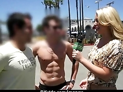 Hooker gets payed and tape be useful to sex 11