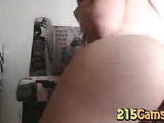 Creamy Pussy Free Teen Porn Video camporn Cam