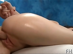 Massage sex movies