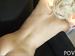 Destiny Jaymes In Free POV Life Xxx Video