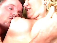 I Wanna Cum Inside Old lady Scene by http://cams18.org