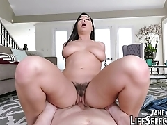 Life Selector presents: A day with reference to Karlee Grey