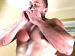 verbal poppers hot converted