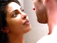 Priyanka chopra hot sex instalment in bathroom