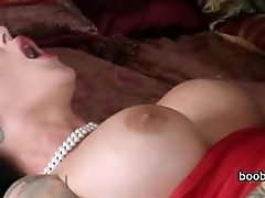 Horny Mama Needs Some Cock