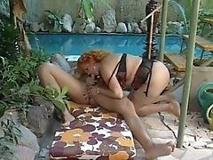 Red Head Granny Free Mature Porn Video View more Redhut.xyz