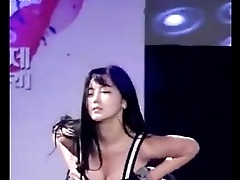 Korean  Sexy Dance Performance HD