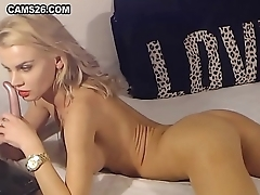 Peaches masturbation Webcam - cams26.com