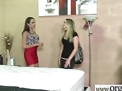 Intercorse With Girl Easy Seduced With Lots Of Cash To Bang movie-24