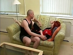 Attractive Red Headed MILF Free Attractive MILF Porn Video Recommendation more Redhut.xyz