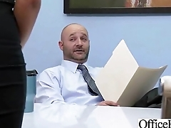 Intercorse On Camera With Big Melon Breast Office Girl (destiny dixon) movie-11