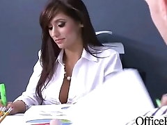 Intercorse On Camera With Big Melon Jugs Office Girl (reena sky) movie-26