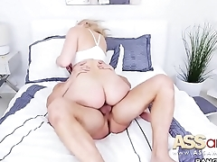 Alexis Texas Irritant Workout
