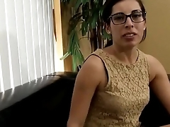 stepmom and stepson affair 64 truth or dare 720p