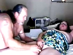 Grey couple fuck nearly talk about you