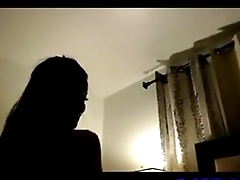 2645218.,.,.,.asian on cam.html1