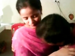 Amateur Indian Nisha Enjoying With Her Big cheese - Unorthodox Live Sex - www.goo.gl/sQKIkh