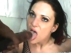 cum just about mouth amazing go for - www.CamSwallow.com