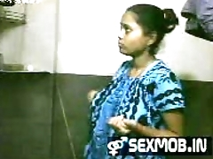 hidden camera bath girl jothi 1