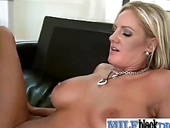 (zoey holiday) Milf Like A Big Black Dick Inside Her Holes video-30