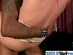 (andy san dimas) Milf Like A Big Black Detect Inside Her Holes video-02