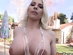 Extreme Anal-Porno On every side A Fresh-Meat Slut