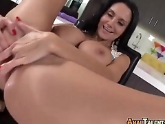Hammered Ass-Fucking With A Fresh-Meat Hottie