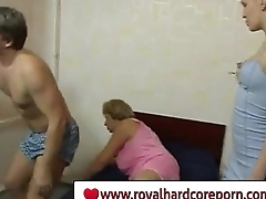 Family Creator Mother Daughter Brother Fucking - www.royalhardcoreporn.com