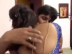 Desi Indian Teen Rekha Hindi Audio - Free Live Sex - tinyurl.com/ass1979